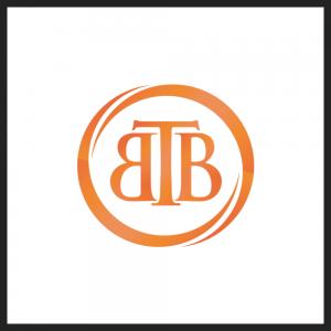 BTB Creative Agency