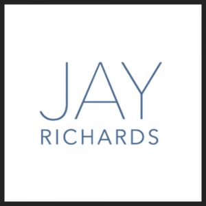 JAY RICHARDS