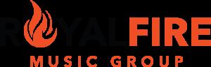 RoyalFireMusicGroup_horizontal