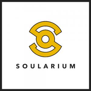 Soularium Recording Studios