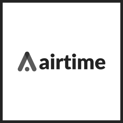 Airtime Labs